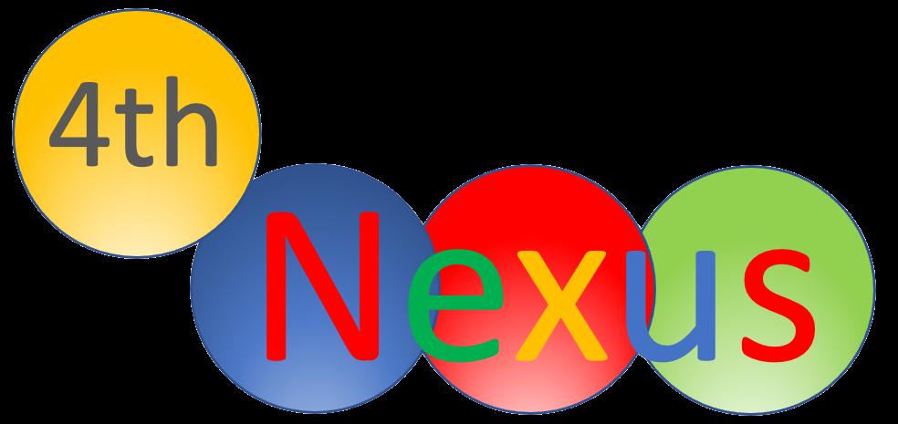 4th Nexus Members